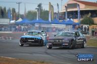 23-hellenic-drift-championship-2016-final-round