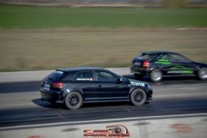 08-6os-agonas-protathlimatos-drag-racing