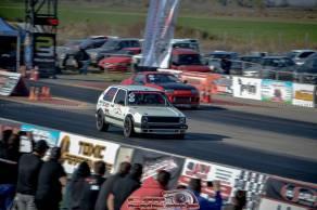 09-6os-agonas-protathlimatos-drag-racing