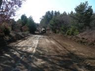 gravel-road-02