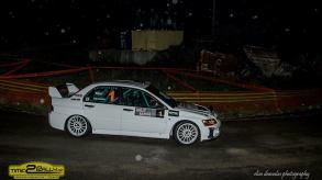 1-rally-lamias