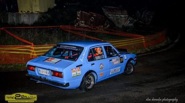 31-rally-lamias