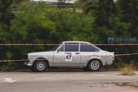 33-sisa-grand-prix-2016
