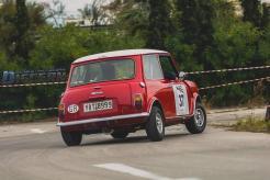 58-sisa-grand-prix-2016