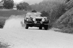 fiat-spider-124-rally-2