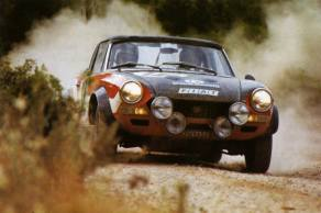 fiat-spider-124-rally-3