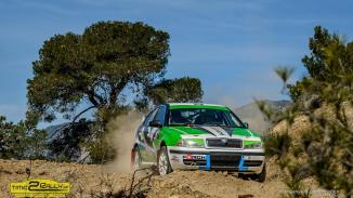 009 earino rally spint 2017 rally moments
