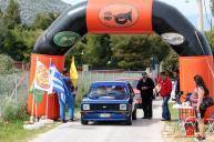 26 regularity rally anoiksews 2017