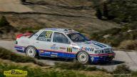 attiko rally 2017 damalas 54