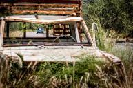 001 Hellenic Regularity Rally 2017
