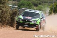 0017 STIVAHTARIS A-MIHAS M Rally Sprint ASMA 2017