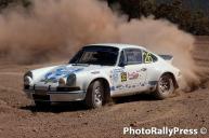 0026 MANDROUKAS L-TSADARIS N Rally Sprint ASMA 2017