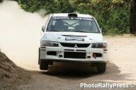 003 KARELLIS HRISOSTOMOS-MAHAIRAS LEO Rally Sprint ASMA 2017