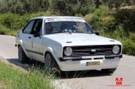 03 Hellenic Regularity Rally 2017