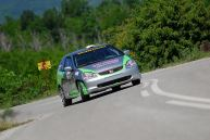 08 23o rally sprint filippos