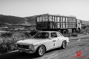 08 Hellenic Regularity Rally 2017