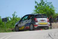 11 23o rally sprint filippos
