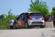 14 23o rally sprint filippos