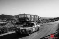 15 Hellenic Regularity Rally 2017