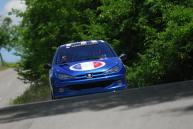 18 23o rally sprint filippos