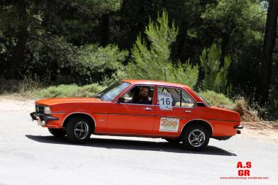 16 olimpiako rally classic microcars 2 iouliou