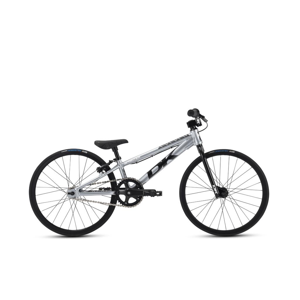 Taco Mini Bike
