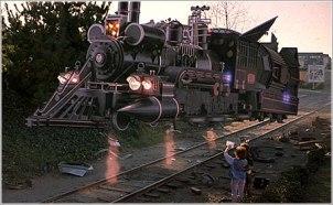 Image courtesy of movieboozer.com