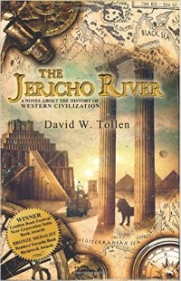 Jericho River