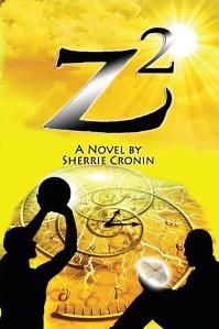 z2 (Sherrie Cronin) book cover