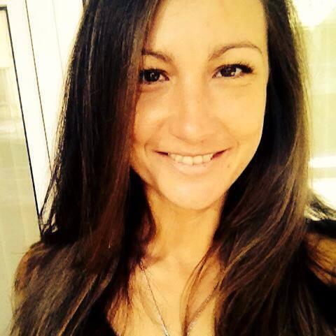 Нина Александър, Eat Stay Love Bulgaria