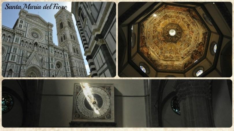 Санта Мария дел Фиоре