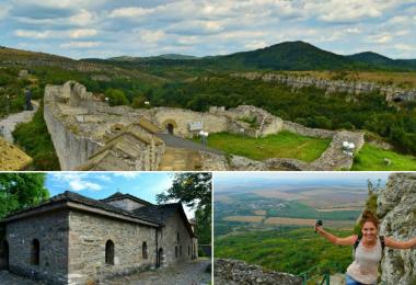 12 места, които ни карат да бъдем горди, че живеем в България