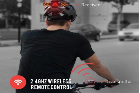 rider tech time4gadget
