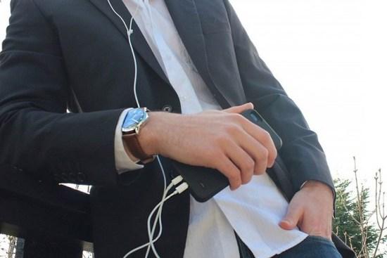 dual-case-iphone