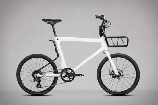 volta-electric-bicycle