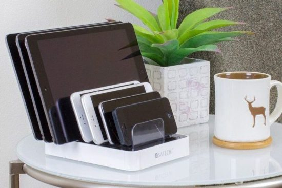 Satechi-7-Port-USB-Charging-Station-Dock5