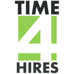 Time4Hires