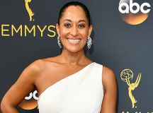 Tracee Ellis Ross: Why Mom Diana Ross Brought (then Lost) Her Fanny Pack Inside a Marshalls images 0