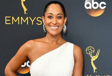 Tracee Ellis Ross: Why Mom Diana Ross Brought (then Lost) Her Fanny Pack Inside a Marshalls