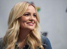 Baby Name Revealed! Bachelorette Alum Emily Maynard Johnson Picks Gatlin Avery for Newborn Son images 1
