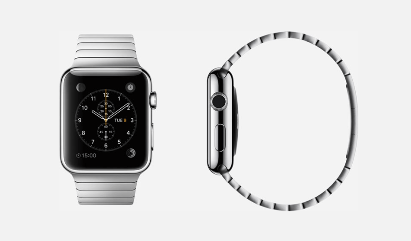 Apple Watch Announced But Can It Deliver On the Hype?