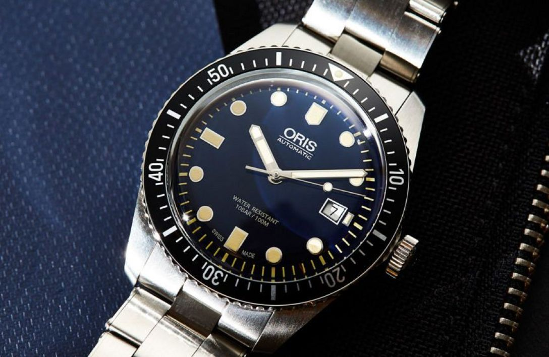 Oris-Divers-Sixty-Five-42-2