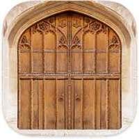 100 Doors Full Level Walkthrough Solution Answers - Time ...