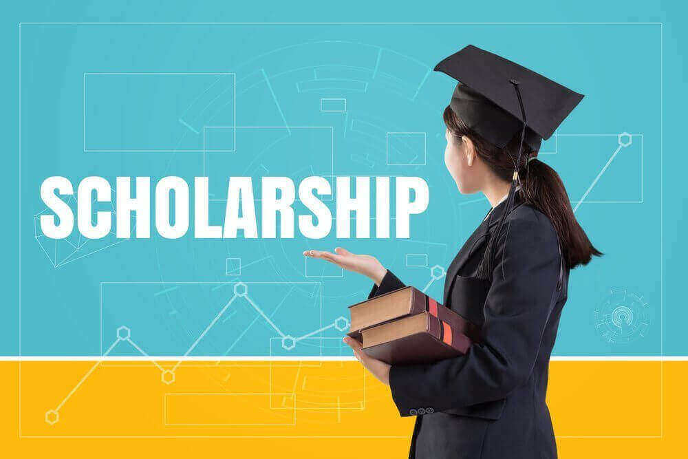 Study Abroad from Nepal Scholarship