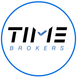 Time Brokers Enterprises Inc.