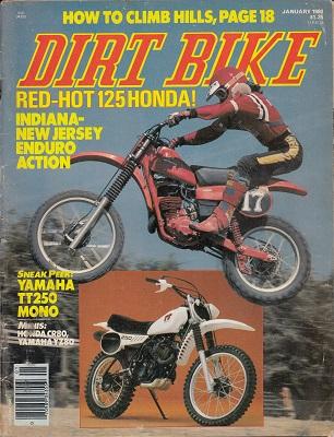 DirtBike8001 - Copy