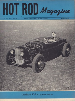 HotRod4802 - Copy