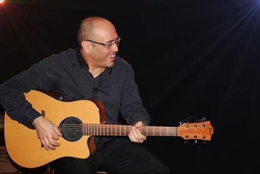 TGI-GuitareC