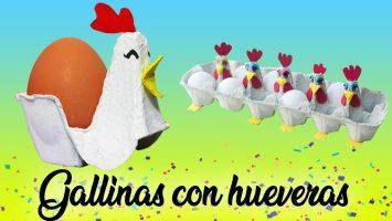 Header Gallinas con hueveras