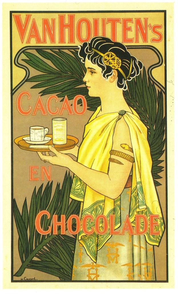 van_houtens_cacao_en_chocolade
